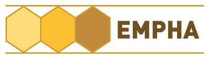 EMPHA